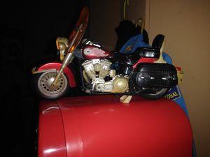 Turbo chopper bike for Sale in Lynwood, CA
