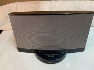 Bose sound speaker. for Sale in Chula Vista, CA