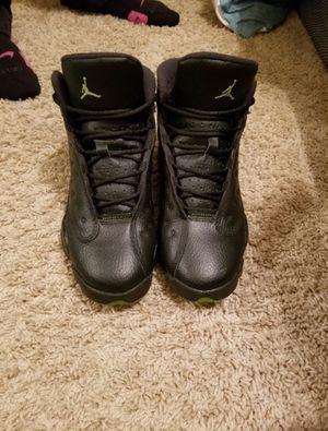 Jordan's 13 sz8 for Sale in Dallas, TX