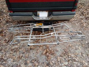 Bike rack for Sale in Decatur, MI