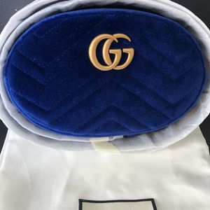 Gucci Belt Bag for Sale in Irvine, CA