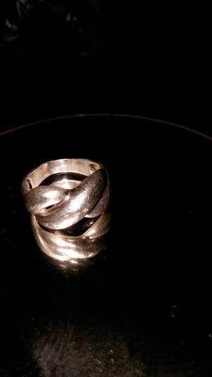 Sterling silver women's ring for Sale in Pevely, MO