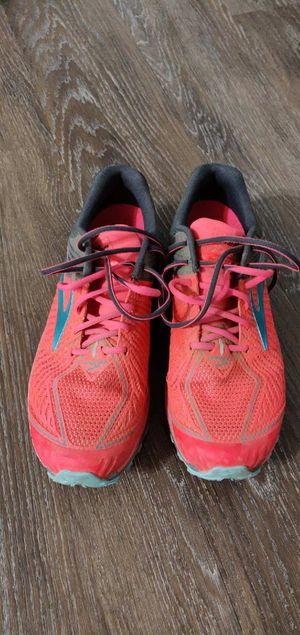 Brooks Mazama Running Shoes for Sale in Alhambra, CA