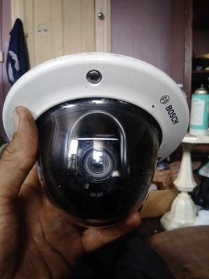 Security cams for Sale in St. Louis, MO
