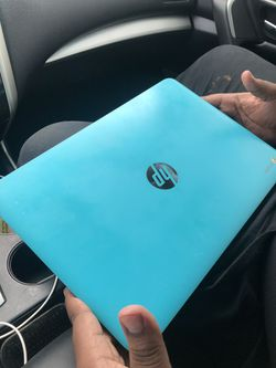 HP laptop for Sale in Miami,  FL