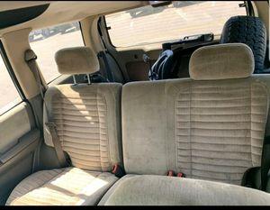1994 Jeep Grand Cherokee for Sale in MENIFEE, CA