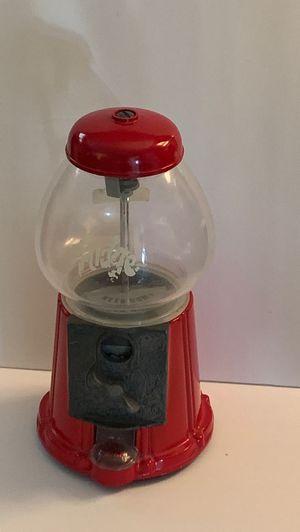 Bubble gum machine for Sale in Chico, CA
