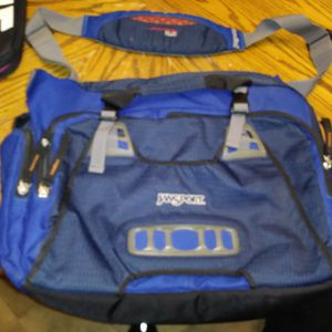18 In Laptop Case For 2 for Sale in Neenah, WI