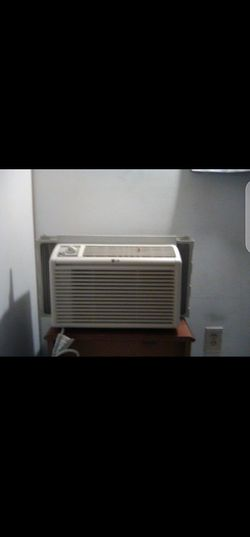 Air conditioner for Sale in Arvada,  CO