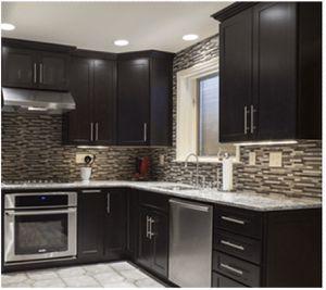 Modern kitchen. for Sale in Miami, FL