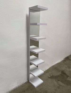 white shelves for Sale in Phoenix, AZ