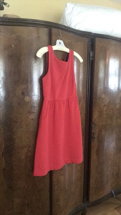 New banana republic dress for Sale in Brentwood,  TN