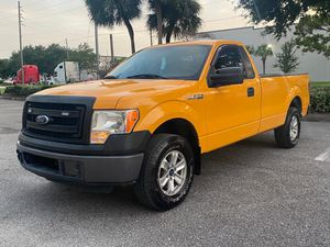 Ford F-150 2013 for Sale in Orlando, FL