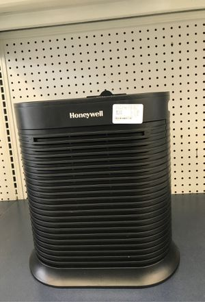 Honeywell Humidifier‼️ for Sale in Houston, TX