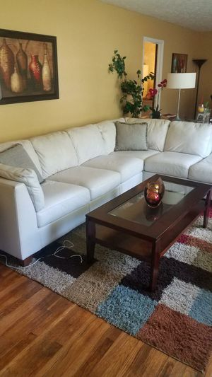 Moving Sale, furniture, Mink stole for Sale in Stone Mountain, GA