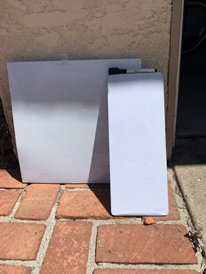 Whiteboards for Sale in CA, US