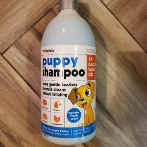 Puppy Shampoo & Cats for Sale in Silver Spring, MD