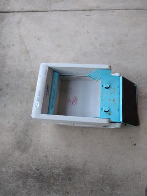 2 litter maid Automated cat Box. for Sale in Graham, WA
