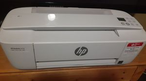 HT printer bluetooth wireless. for Sale in Moreno Valley, CA