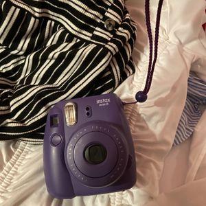 Instax Camera Works Perfect for Sale in Miami, FL