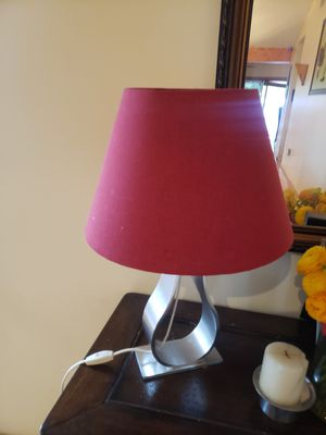 Table lamp for Sale in Miami, FL