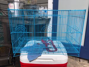 Bird Cage . for Sale in Stafford, TX