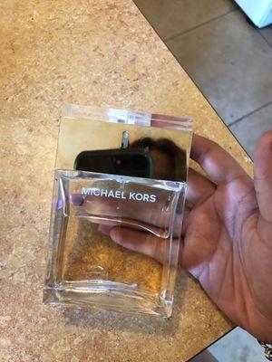 Perfume (Michael kors) for Sale in Mesa, AZ