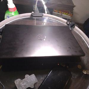 HP Stream Laptop for Sale in Albuquerque, NM