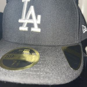 Los Angeles Hat Brand New for Sale in Burbank, CA