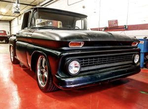 1963 Chevy c10 for Sale in Lombard, IL