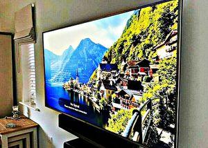 FREE Smart TV - LG for Sale in Denham Springs, LA