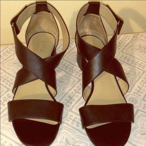 Women's Heels for Sale in Dallas, TX