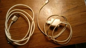 I Phone Charges for Sale in Warner Robins, GA