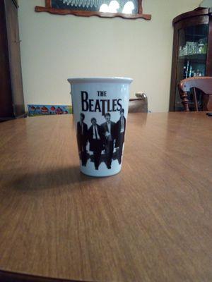 Beattles Mug for Sale in Buena Vista, VA