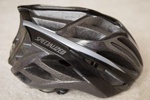 Specialized Echelon Cycling Helmet for Sale in Great Falls, VA