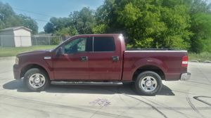 2004 Ford F150 for Sale in San Antonio, TX