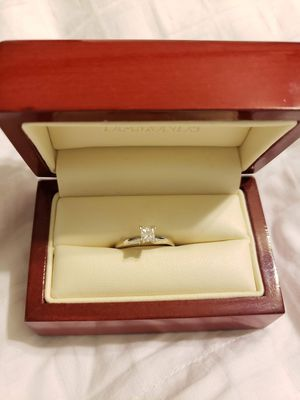 Helzberg Diamond Ring for Sale in Inman, SC
