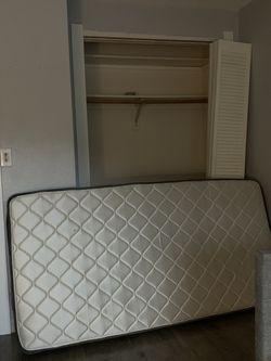Twin Mattress for Sale in Hillsboro,  OR