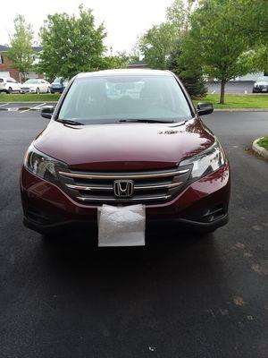 Honda 2014 CRV for Sale in Miamisburg, OH