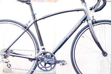 Specialized Dolce Sport Road Bike for Sale in Los Angeles,  CA