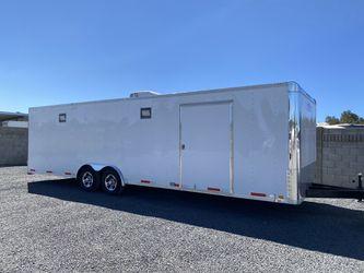 New Razor cargo Trailer for Sale in Whiteriver,  AZ