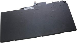CS03XL Laptop Battery for HP EliteBook 745 G3 EliteBook 755 G3 EliteBook 840 G2 EliteBook 840 G3 for Sale in Montclair, CA