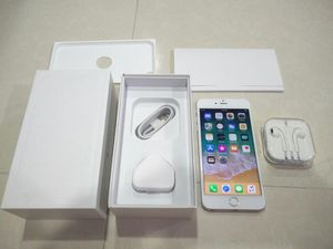 NEW IN BOX APPLE iPHONE 6 PLUS + UNLOCKED VERIZON AT&T CRICKET T-MOBIL for Sale in Fresno, CA