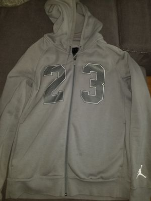 Name Brand Zip up Jackets for Sale in St. Louis, MO