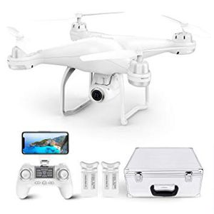 T-25 Potensic GPS Camera Drone for Sale in Durham, NC