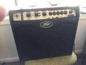 PEAVEY VYPER VIP-2 Midsized 60 WATT GUITAR AMP!! for Sale in Streetsboro, OH