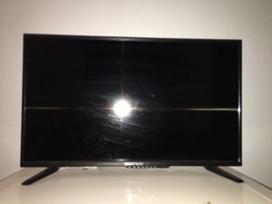 TV for Sale in Chandler, AZ