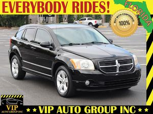 2012 Dodge Caliber for Sale in Clearwater, FL