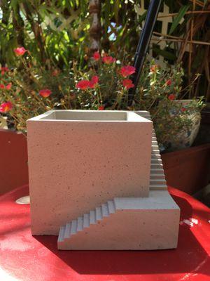 Stairway to Zen for Sale in Miami, FL