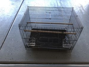 Brand new bird cage for Sale in Avondale, AZ